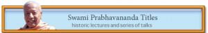 BHAGAVAD BHASHYA SHANKARA PDF GITA
