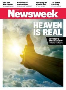 newsweek-cover