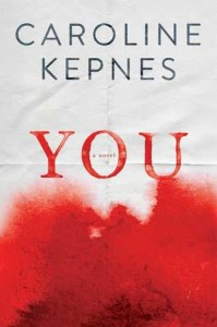 You_Kepnes